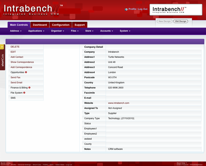 Intrabench-pantalla-0