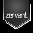 Zervant