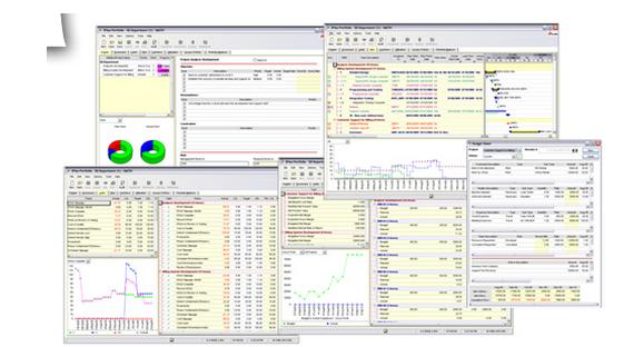 iPlan de pantalla-0