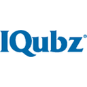 IQubz Reporting & Analytics