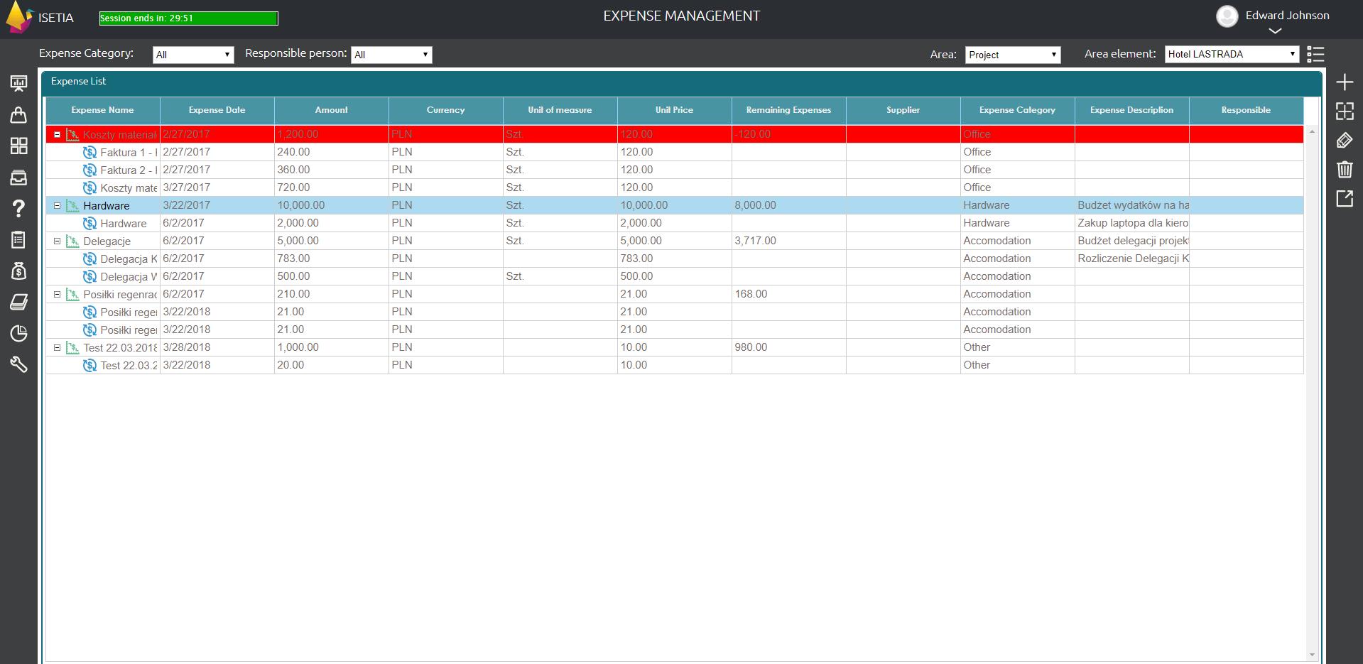 Isetia_Expense_Module.png
