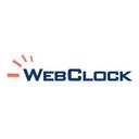 ITCS-WebClock