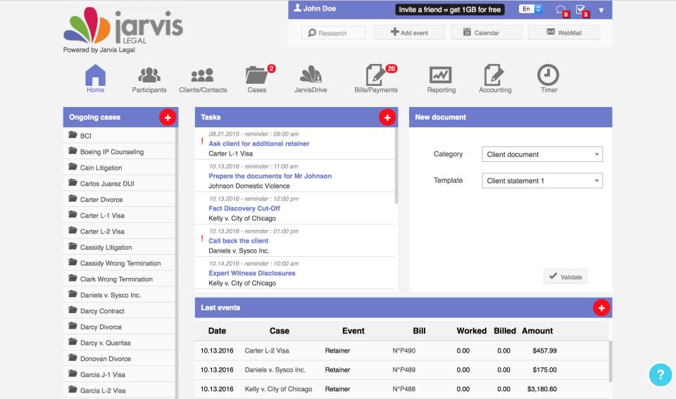 Jarvis legal-pantalla-0