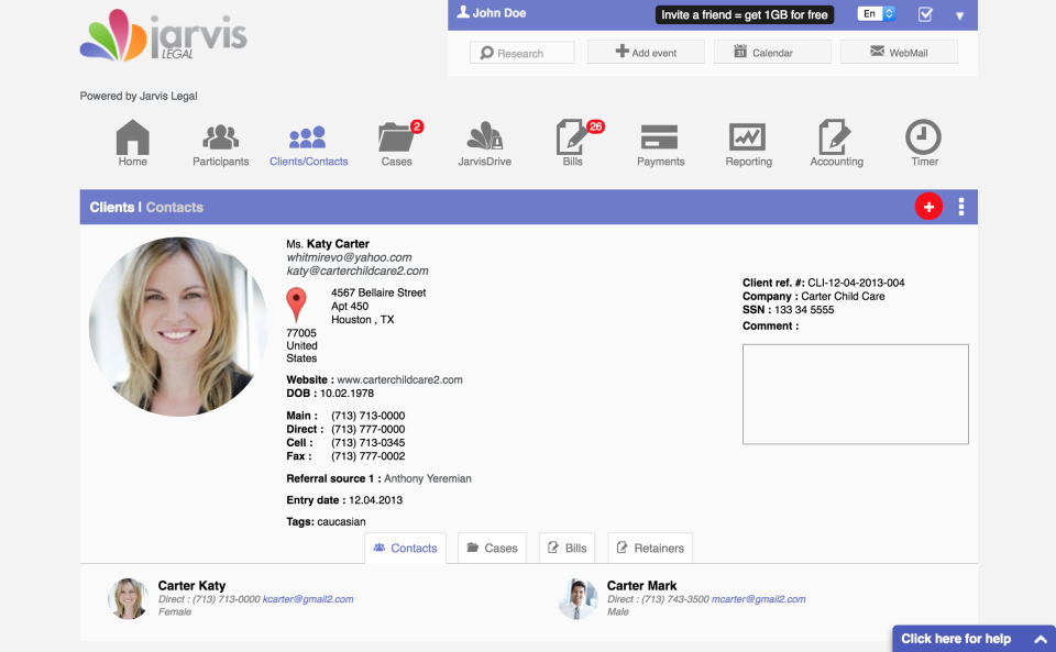 Jarvis legal-pantalla-2