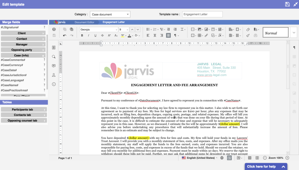 Jarvis legal-pantalla-3
