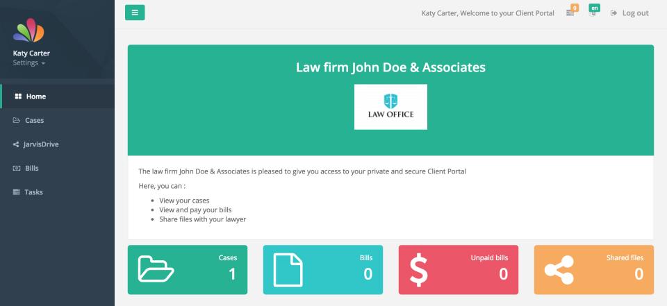 Jarvis legal-pantalla-4