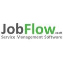 JobFlow