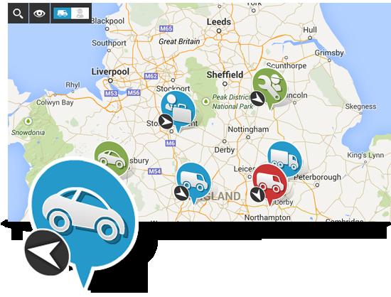 screen-popup-mapLocator-resources.png