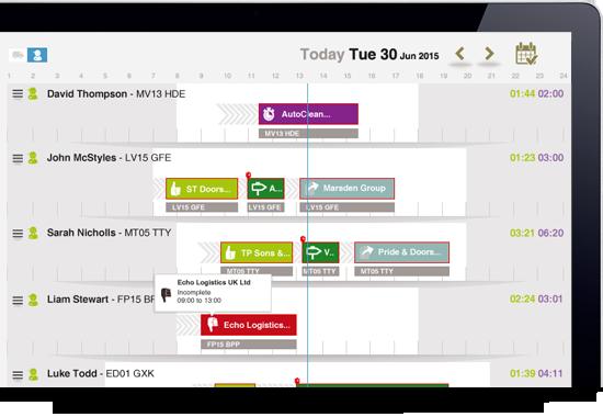 screen-deskCorner-schedule.png