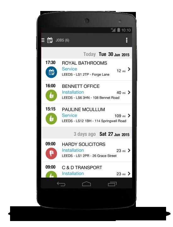 screen-phoneFront-jobList.png