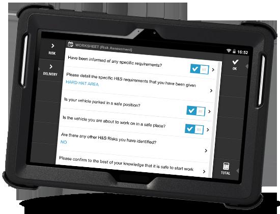 screen-tablet3D-riskAssessment.png