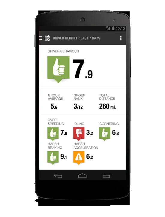 screen-phoneFront-driverDebrief1.png