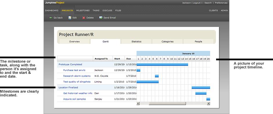 Jumptree Proyecto-pantalla-1