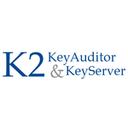 K2 - KeyAuditor/KeyServer