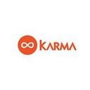 Karma Notes