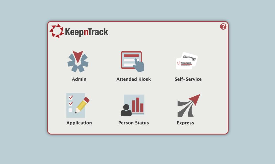 KeepnTrack-pantalla-0