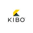 Kibo Order Management System