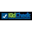 KidCheck