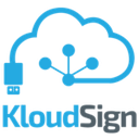 KloudSign