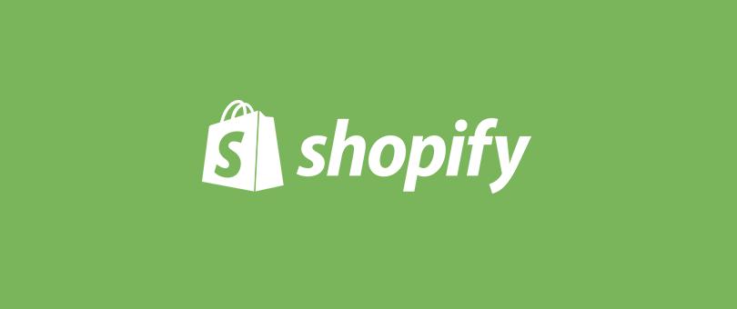 Opiniones Shopify: Plataforma ecommerce para crear tu tienda online - appvizer