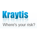 Kraytis Risk manager