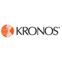 Kronos ERP