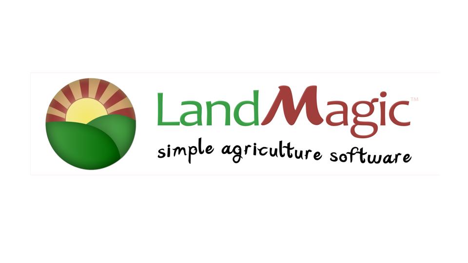LandMagic-pantalla-0