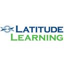 LatitudeLearning.com