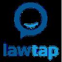 LawTap