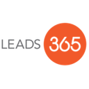 Leads 365