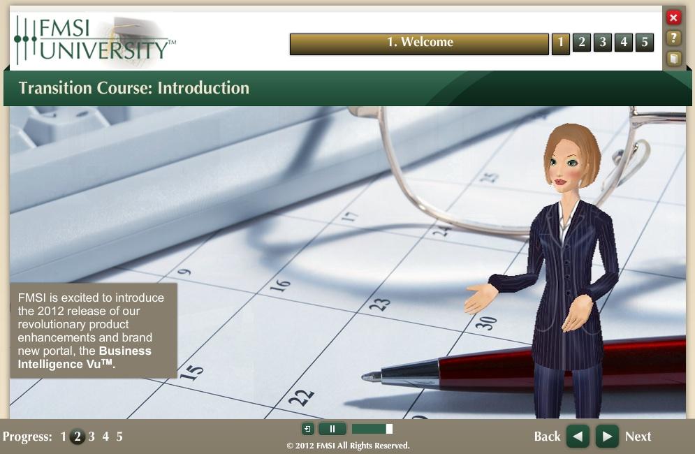 LearnPoint-pantalla-0