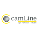 LineWorks CQM