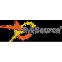 LiveSource