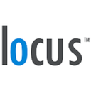 Locus GPS Fleet Tracking