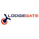 Lodgegate