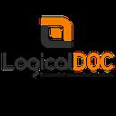 LogicalDOC
