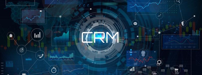Opiniones Lynkos: Software de Customer Relationship Management (CRM) - appvizer