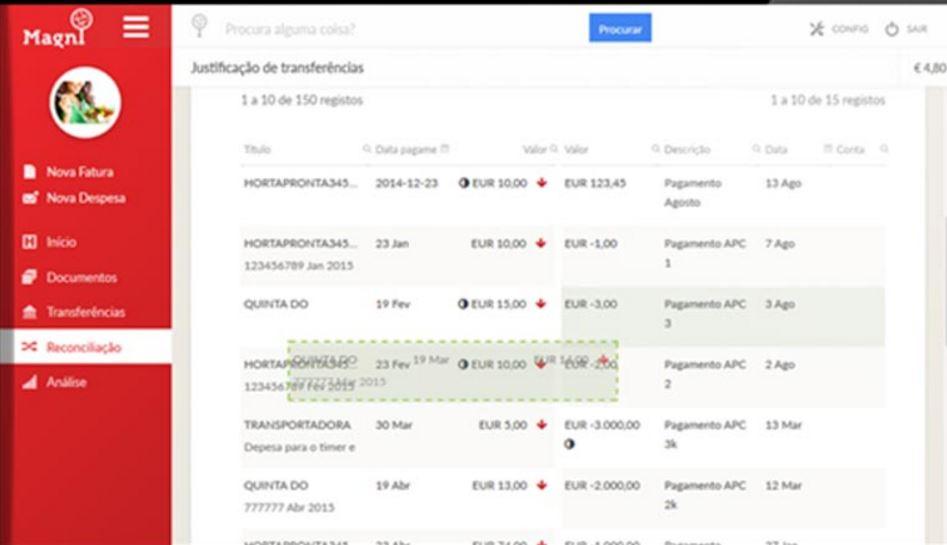 Magnifinance-pantalla-0