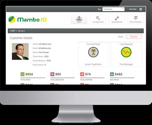 Mambo.IO-pantalla-0