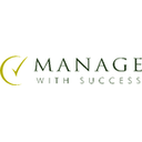 Manage With Success