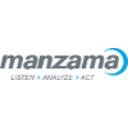Manzama Intelligence Platform