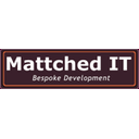 Mattched IT eCommerce Services