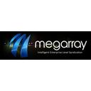 Megarray