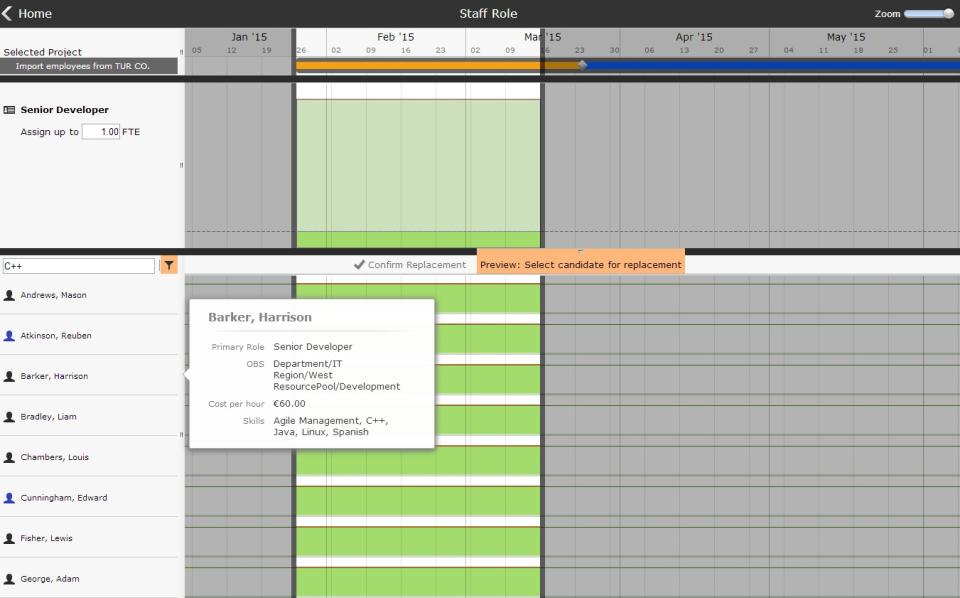 Meisterplan de pantalla-4