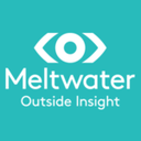 Meltwater News