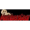MembersGear