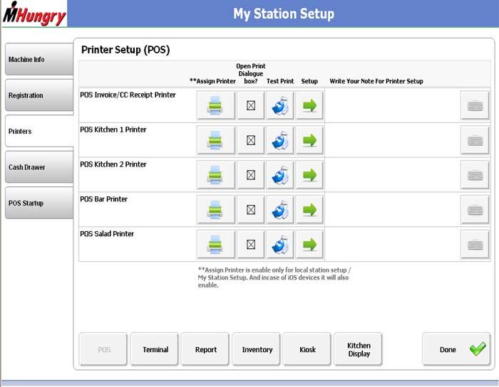 MHungry POS-pantalla-4