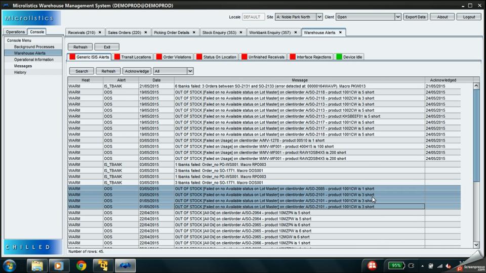 Microlistics WMS-pantalla-4