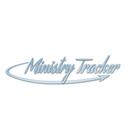 MinistryTracker.com