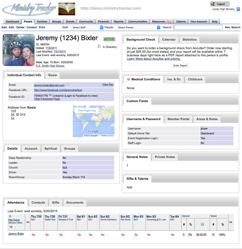 MinistryTracker.com-pantalla-0